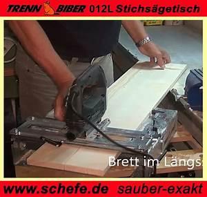 Stichsägetisch Selber Bauen : 147 besten stichs getisch bilder auf pinterest ~ Watch28wear.com Haus und Dekorationen