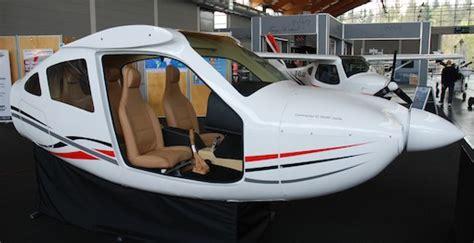 siege avion occasion ecraser les prix des avions légers pour relancer les