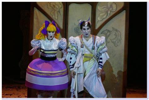 teatro fraschini pavia programma 2014 concertodautunno fotoservizio 2017 flauto magico