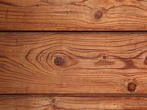 Filztasche Für Holz : holz 024 hintergrundbilder kostenlos ~ Sanjose-hotels-ca.com Haus und Dekorationen