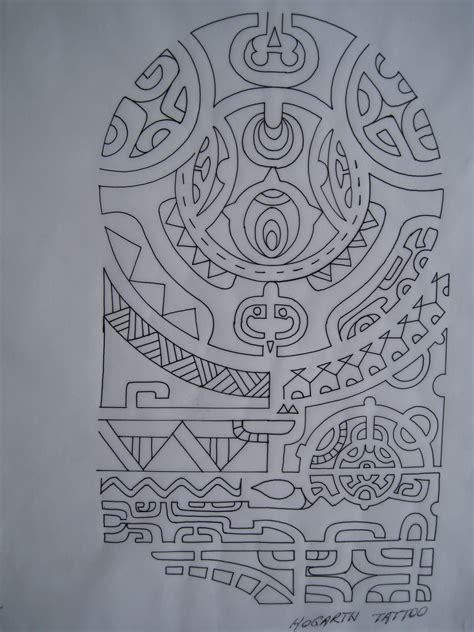 drawings irish st tattoo page