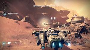 destiny 2 release date destiny update tips and news for With destiny release date not 2013