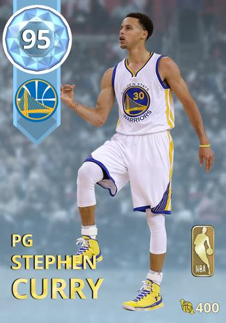 stephen curry historic  card attributes forums