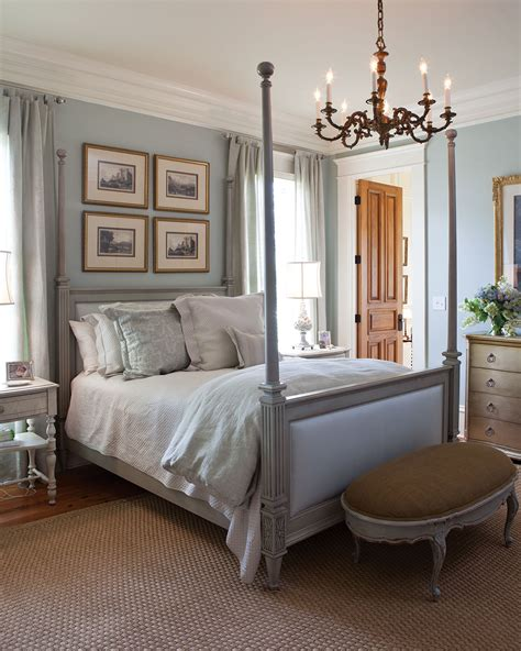 dreamy southern bedrooms page    southern lady