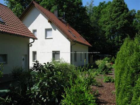 einfamilienhaus kaufen leipzig einfamilienhaus mit doppelgarage im gr 252 nen vor leipzig provisionsfrei kaufen oder mieten