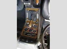 2001 Bmw Z3 Roadster Convertible 2 Door 3 0l Money Goes