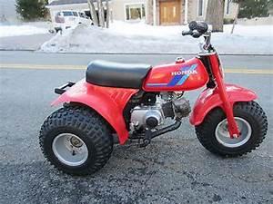 Honda 1973