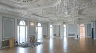 dc wedding venues capitol venue offbeat washington dc wedding venue up capitol practical