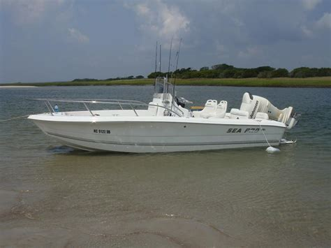 Sea Pro Boats Website post your sea pro boat pics the hull boating