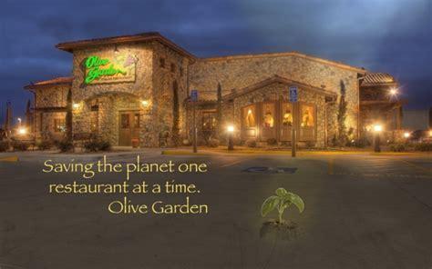 olive garden jonesboro ar structural engineers orange county ca shimaji