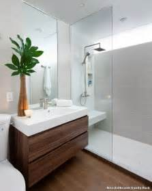 bathroom vanities ideas small bathrooms best 25 ikea bathroom ideas only on ikea bathroom storage ikea bathroom vanity