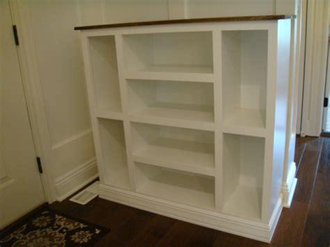 ana white shoe storage cabinet diy projects