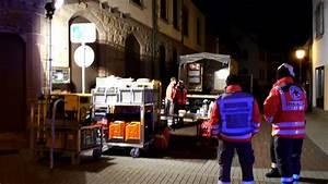 Rotes Kreuz Nürnberg Sulzbacher Straße : brandeinsatz in der pforzheimer stra e ortsverein bretten ~ Bigdaddyawards.com Haus und Dekorationen
