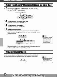 Yamaha Blaster Wire Diagram