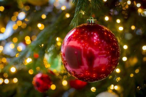 frohe weihnachten vorwaerts