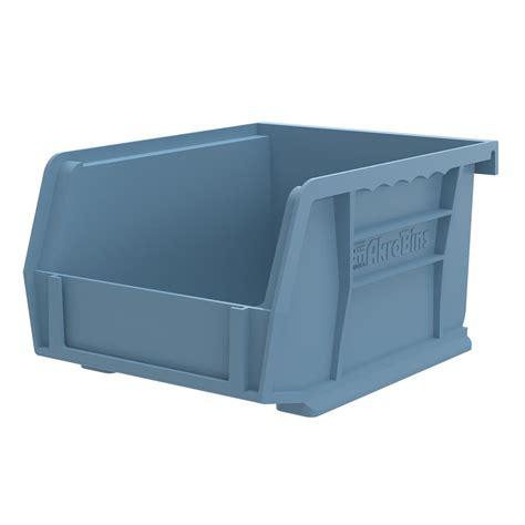 industrial storage cabinets with bins 30220 parts bins storage cabinets heavy duty akro mil akro