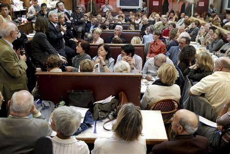 le bureau marseille les forums citoyens bureau de marseille parlement