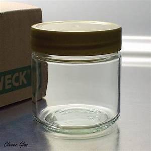Glas Mit Schraubdeckel : honigglas 250g mit 1 gang deckel kunststoff 68 18 im karton ~ Eleganceandgraceweddings.com Haus und Dekorationen