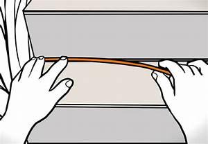 Fugen Abdichten Außen : treppensockel abdichten obi zeigt wie es geht ~ Watch28wear.com Haus und Dekorationen