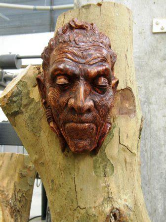 ouvrages de sculpture lycee professionnel des metiers