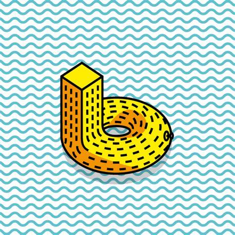 histoire d eaux entretien avec le laboratoire des baignades urbaines exp 233 rimentales pop up
