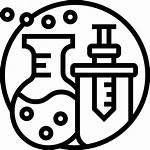 Experiment Icon Icons