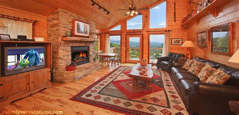 cabin fever vacations pigeon forge tn cabin fever vacations pigeon forge tn resort reviews