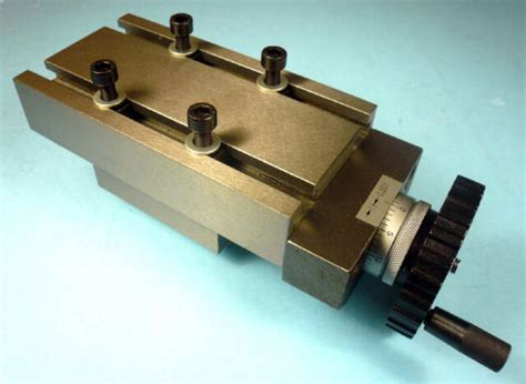 shop fox vertical  horizontal   machining