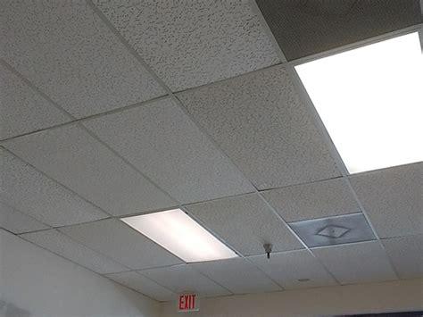 lake fredrica sc ceiling tile repairreplacement csg
