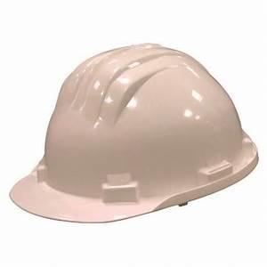 Casque De Chantier Personnalisé : casque de chantier panosur ~ Dailycaller-alerts.com Idées de Décoration