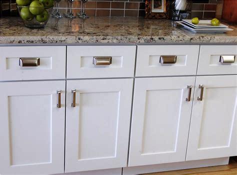 shaker kitchen ideas kitchen cabinet doors shaker style kitchen and decor