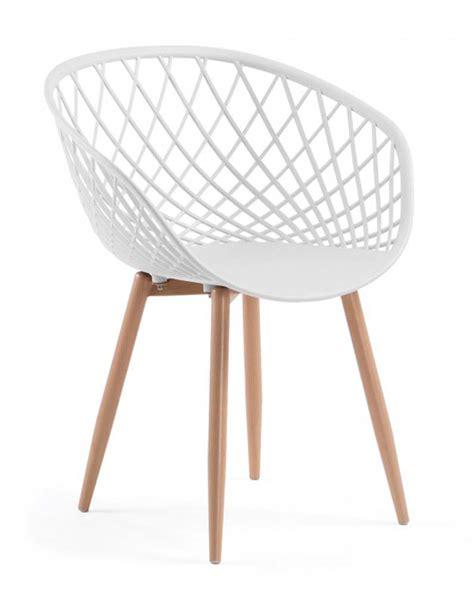 chaise de designer chaise design pas cher découvrez notre sélection à prix