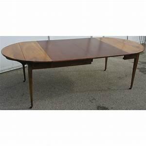 Table Sur Roulettes : table directoire sur roulettes sur moinat sa antiquit s d coration ~ Teatrodelosmanantiales.com Idées de Décoration