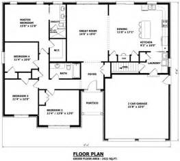 bungalow blueprints 1000 ideas about bungalow floor plans on bungalow house plans small floor plans