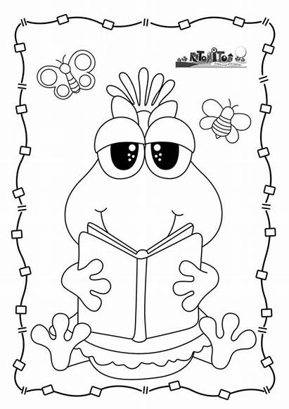 Para Revista Padres Educadores Dibujos Coloring Pages