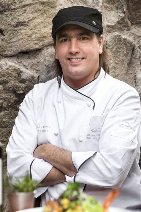matias aldasoro stratford chefs school