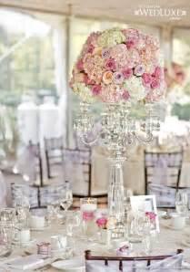 wedding floral centerpieces luxury wedding centerpieces archives weddings romantique