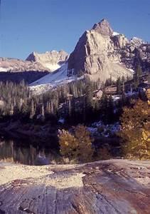 Utah Landforms  U2013 Utah Geological Survey