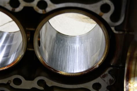car design pruefer porsche motorschaden