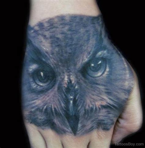 bird tattoos tattoo designs tattoo pictures page