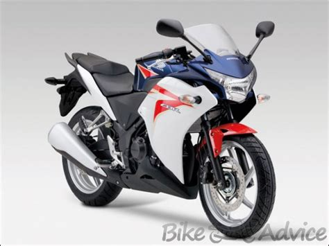 honda cdr price honda cbr250r india review price and specifications