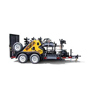 mini skid steer system rental mini skid steer  home depot rental english content