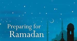 Hiba - The Blog... Ramadan Holy Quotes