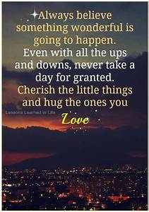 Hug the ones you love | infographics and quotes | Pinterest
