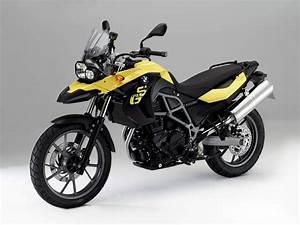 Moto Bmw 650 : bmw f 650 gs specs 2012 2013 autoevolution ~ Medecine-chirurgie-esthetiques.com Avis de Voitures