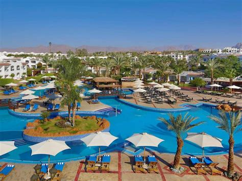 Best Resort In Sharm El Sheikh Sharm Dreams Resort In Sharm El Sheikh Room Deals