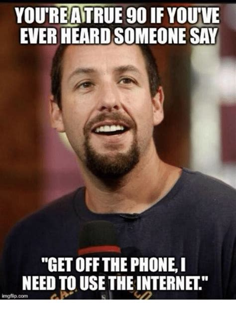 Get Off The Phone Meme - 25 best memes about get off the phone get off the phone memes