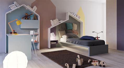 chambre architecte chambre enfant design