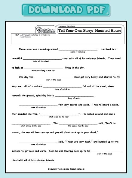 all worksheets 187 make your own worksheets printable