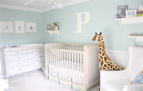 Mint Curtains For Nursery by Baby Boy Nursery Inspiration Time To Diy